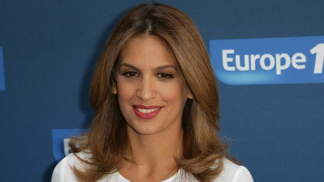 Europe 1 : Sonia Mabrouk et ses Grandes voix sur la tranche 17h-18h en janvier ?