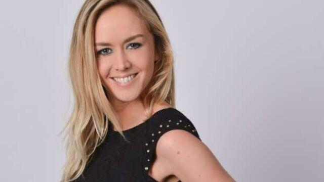 Virgin Radio : Enora Malagré sera face à Cauet