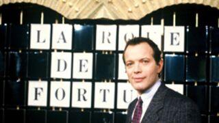 Qu'est devenu Michel Robbe de La roue de la fortune ?