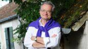 Fatigué, Jean-Luc Petitrenaud cède sa place sur France 5