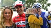 Tour de France 2017 : qui sont les compagnes des coureurs de la Grande Boucle ? (26 PHOTOS)