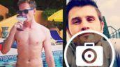 Christophe Beaugrand, Mika... ces 10 beaux gosses gays qui font fantasmer les filles