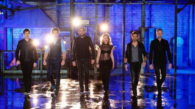 Diversion (TF1) : qui sont les magiciens présents dans le nouveau divertissement d'Arthur ?