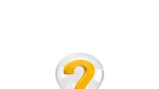 Que veut dire Emoji ?