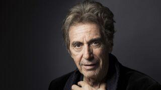 Al Pacino méconnaissable pour HBO !