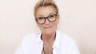 Sheila : pourquoi on ne l'a pas vue lors des obsèques de son fils, Ludovic Chancel
