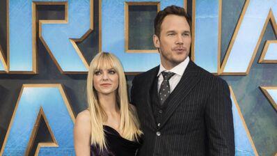 Bim ! Séparée de Chris Pratt, Anna Faris règle ses comptes avec son ex