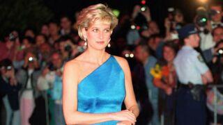 Disparue il y a 20 ans, la princesse Diana aurait eu 56 ans aujourd'hui (22 PHOTOS)