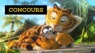 Concours : gagnez 10 places pour aller voir Les As de la Jungle !