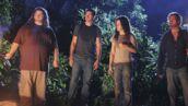Lost : bientôt un retour de la série culte ?