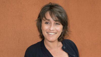 Amandine Bégot quitte LCI pour RTL (MàJ)