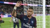 Ligue 1 : on fait le point sur le mercato !