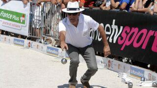 Programme TV Mondial la Marseillaise : le calendrier complet du tournoi de pétanque