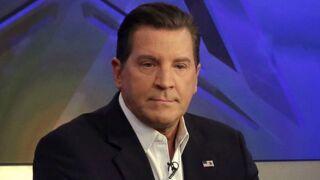 Fox News : un présentateur suspendu dans une nouvelle affaire de harcèlement sexuel