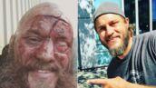 Warcraft (C8) : quand le beau gosse Travis Fimmel affiche sa barbe et ses muscles sur Instagram (PHOTOS)