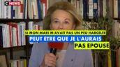 Harcèlement sexuel : la déclaration de Sophie de Menthon sur le harcèlement choque les internautes (VIDEO)
