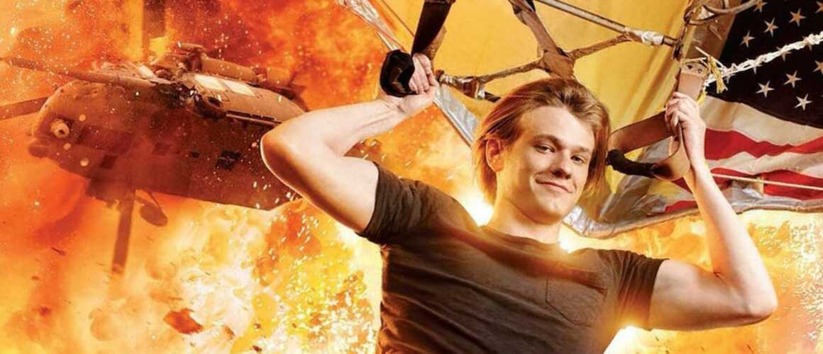 Macgyver 2016 le remake est bien la catastrophe que l 39 on pressentait - Date des saisons 2016 ...