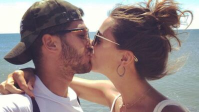 C'est officiel : Mathilde et Bastien, les amoureux de Koh-Lanta Cambodge, vivent désormais ensemble