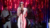 Empire (W9) : Tory Ash, jouée par Rumer Willis, est-elle inspirée d'Amy Winehouse ?