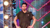 """Ninja Warrior 2 : les candidats """"guests"""" de l'émission sont-ils rémunérés ?"""