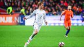 Programme TV : France/Pays-Bas, où en est-on dans les qualifications pour la Coupe du monde 2018 ?