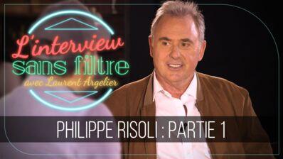 Philippe Risoli aurait pu animer la Star Academy après l'arrêt du Juste Prix... (VIDEO)