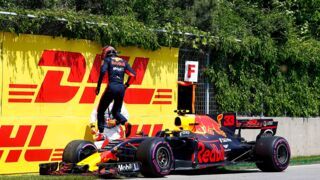 ProgrammeTV. Formule 1 : Grand Prix de Hongrie à Budapest (Hungaroring)