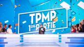 Découvrez les noms des nouveaux (et surprenants) chroniqueurs de TPMP