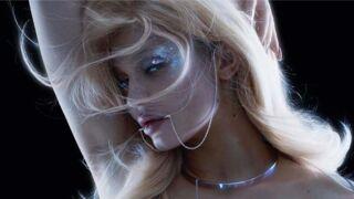 """Kylie Jenner """"complètement nue"""", les images de son shooting TORRIDE dévoilées (PHOTOS)"""