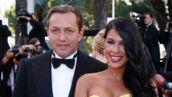 Ayem Nour et Vincent Miclet séparés ? L'homme d'affaires met les choses au clair !