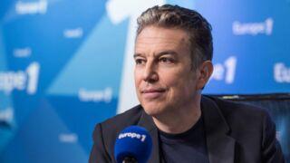 """Philippe Vandel (Europe 1) : """"Dans Village Médias, on parlera aussi bien de NRJ12 que d'Arte"""""""