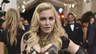 Madonna : découvrez pourquoi elle quitte les Etats-Unis et s'installe au Portugal
