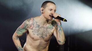 Mort de Chester Bennington du groupe Linkin Park : les hommages du monde de la musique se multiplient