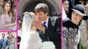 Mariage princier : les enfants de Caroline de Monaco ont défilé aux noces religieuses (et houleuses) du prince Ernest-Auguste VI de Hanovre (PHOTOS)