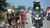 Programme TV Tour de France 2017 : le calendrier complet de la compétition