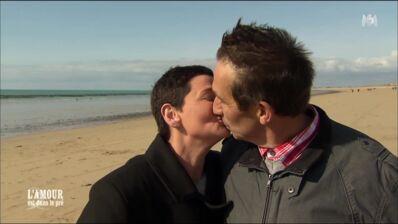 L'amour est dans le pré 12 : Nathalie est amoureuse, Françoise veut déjà emménager chez Jean-Marc