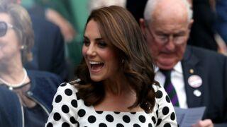 Révolution à Buckingham : Kate Middleton a coupé ses cheveux !