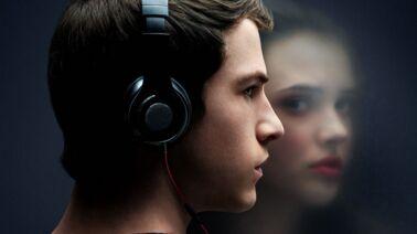 13 Reasons Why : Netflix répond aux internautes se plaignant d'avoir été spoilés par la bande-annonce de la saison 3
