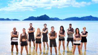 Cash Island : qui sont les aventuriers prêts à tout pour remporter 100 000 euros ? (10 PHOTOS)