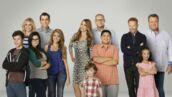 Modern Family : son créateur évoque la fin de la série
