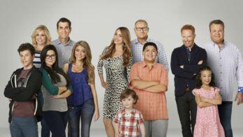 Modern Family  son créateur évoque la fin de la série