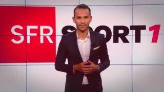 """Mohamed Bouhafsi (SFR Sport) : """"Avec Breaking Foot, on espère que les spectateurs vont apprendre des choses"""""""