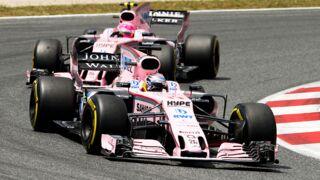 Programme TV Formule 1 : le Grand Prix d'Italie (Monza) est à suivre sur...