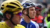 Retransmission Tour de France : le profil de la 4ème étape et les chaînes sur lesquelles la suivre...