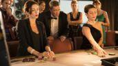 """Scènes de ménages (M6) : qui sont les guests du prime """"Cap sur la Riviera"""" ?"""