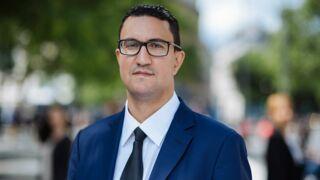 Démission du député macroniste mis en examen pour violences volontaires avec arme