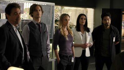 Esprits criminels : quand les épisodes inédits de la saison 12 seront-ils diffusés par TF1 ?