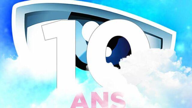 Secret Story 10 : découvrez la date de lancement et le jour des hebdos