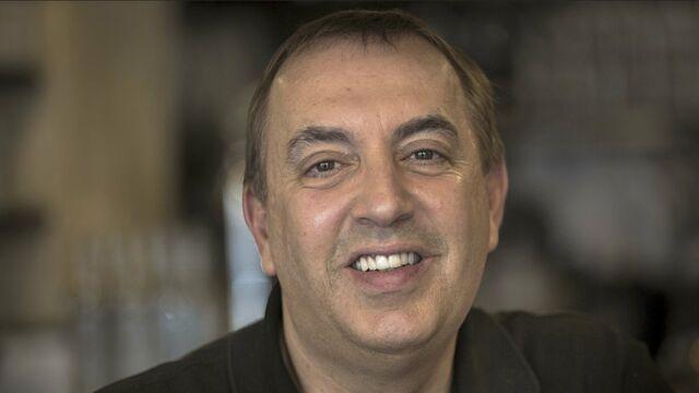 Jean-Marc Morandini bientôt de retour sur Europe 1 ? Le patron de la station répond