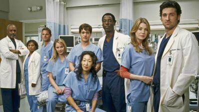 Grey's Anatomy : en quinze saisons, les acteurs ont bien changé ! (PHOTOS)